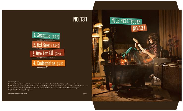 EP No.131