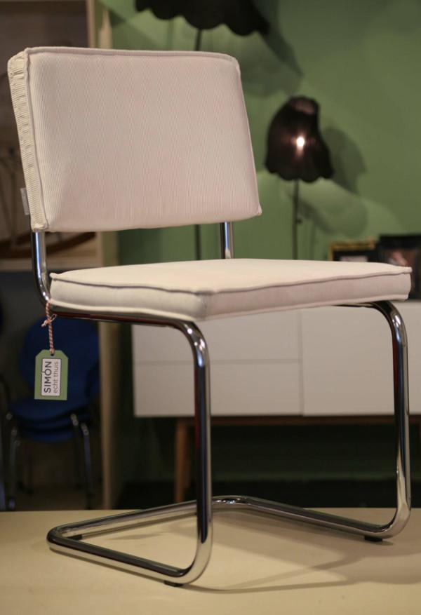 Foto-stoel