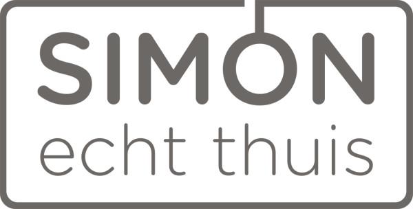 Logo Simon Interieur