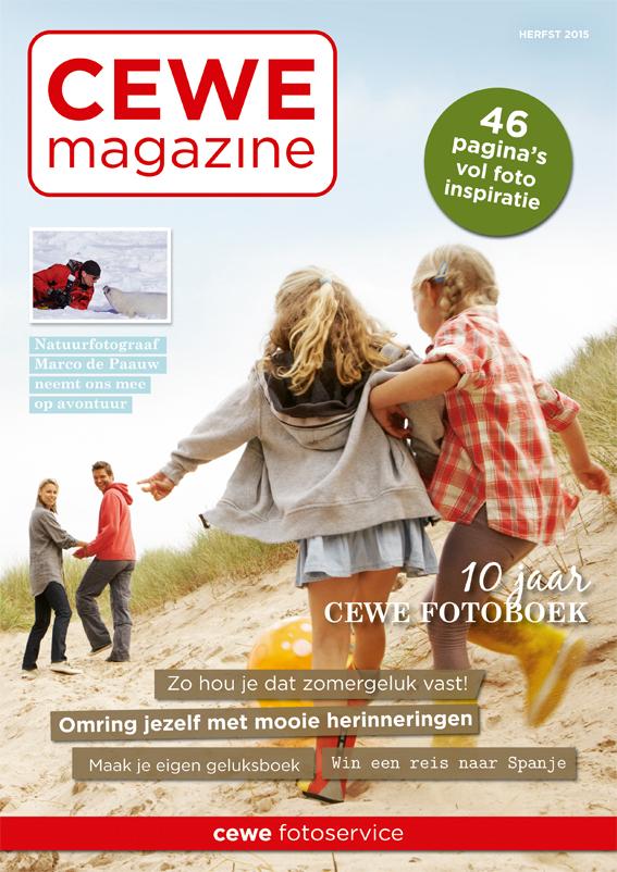 Cover herfst 2015
