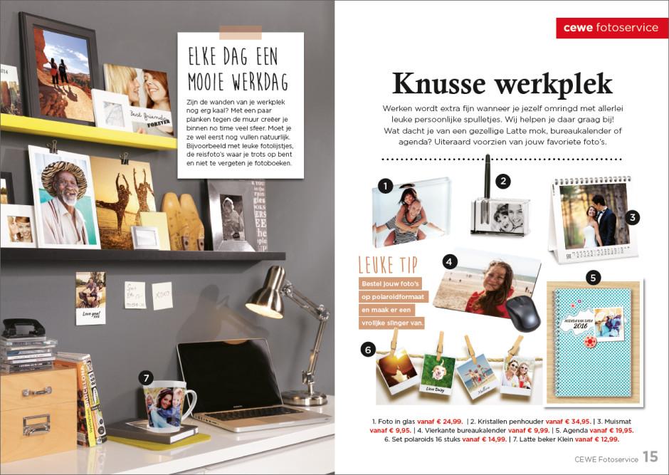Productmagazine 4