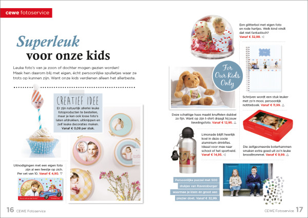 Productmagazine